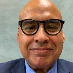 Arnold Rocha's Profile Photo