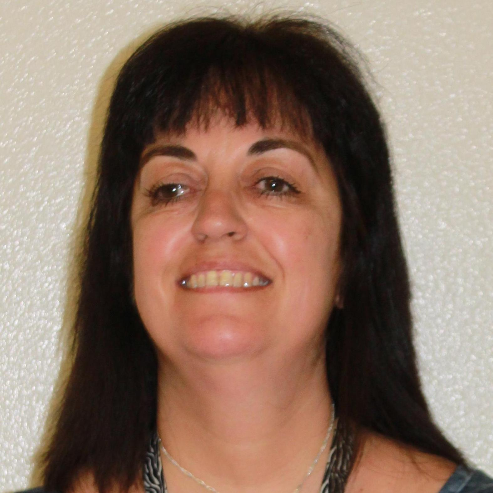 Laura Pedrick's Profile Photo