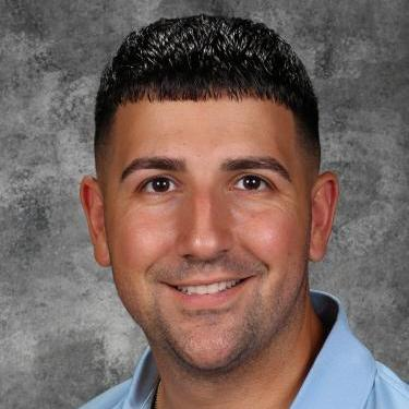 Joseph Romano '04's Profile Photo