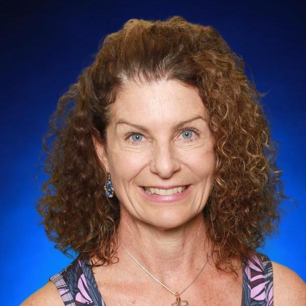 Lynn McColl's Profile Photo