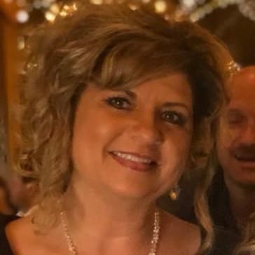 Rhonda Carden's Profile Photo