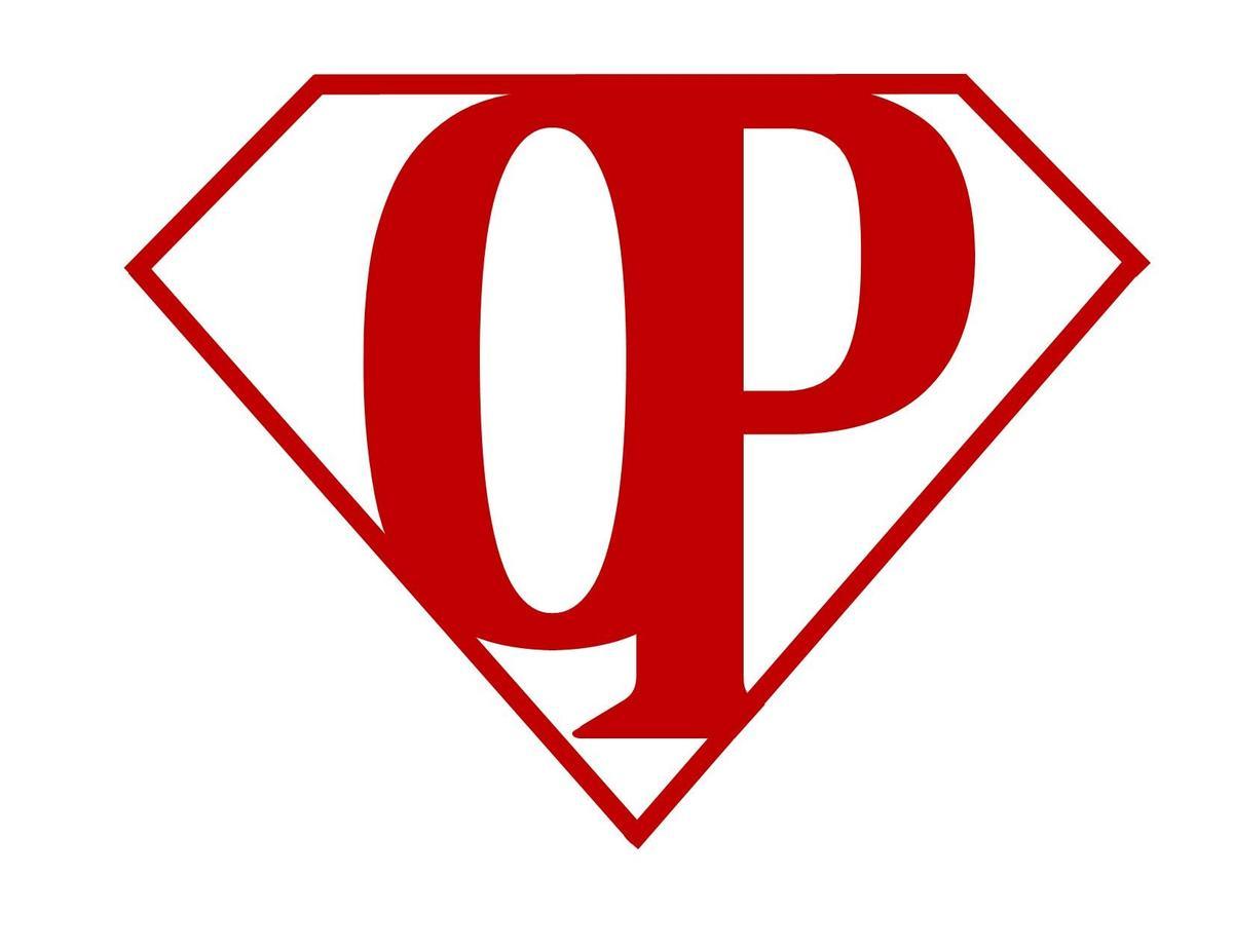 Oak Park 19-19 logo