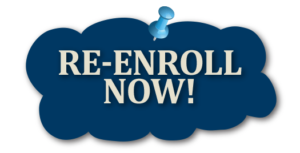 Enroll for 2021 - 2022 Featured Photo