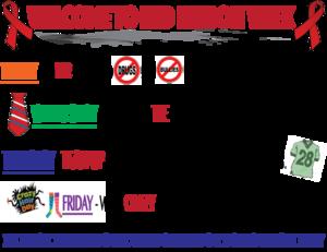 redribbonweek.png
