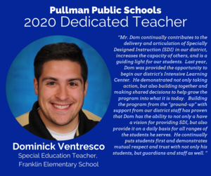 Excellence in Education Award - Dom Ventresco.png