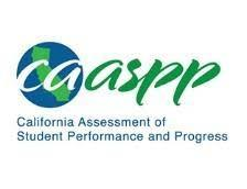 CAASPP (CALIFORNIA ASSESSMENT OF STUDENT PERFORMANCE AND PROGRESS) TESTING DATES APPROCHING Featured Photo