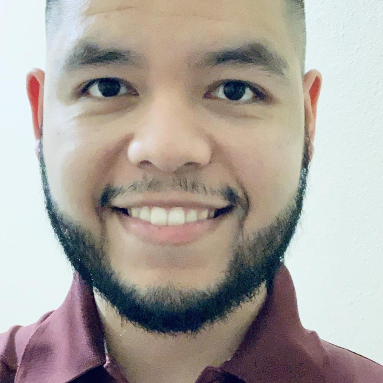 Edgar Estevez's Profile Photo