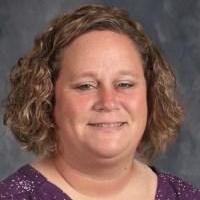 Erin Blakely's Profile Photo