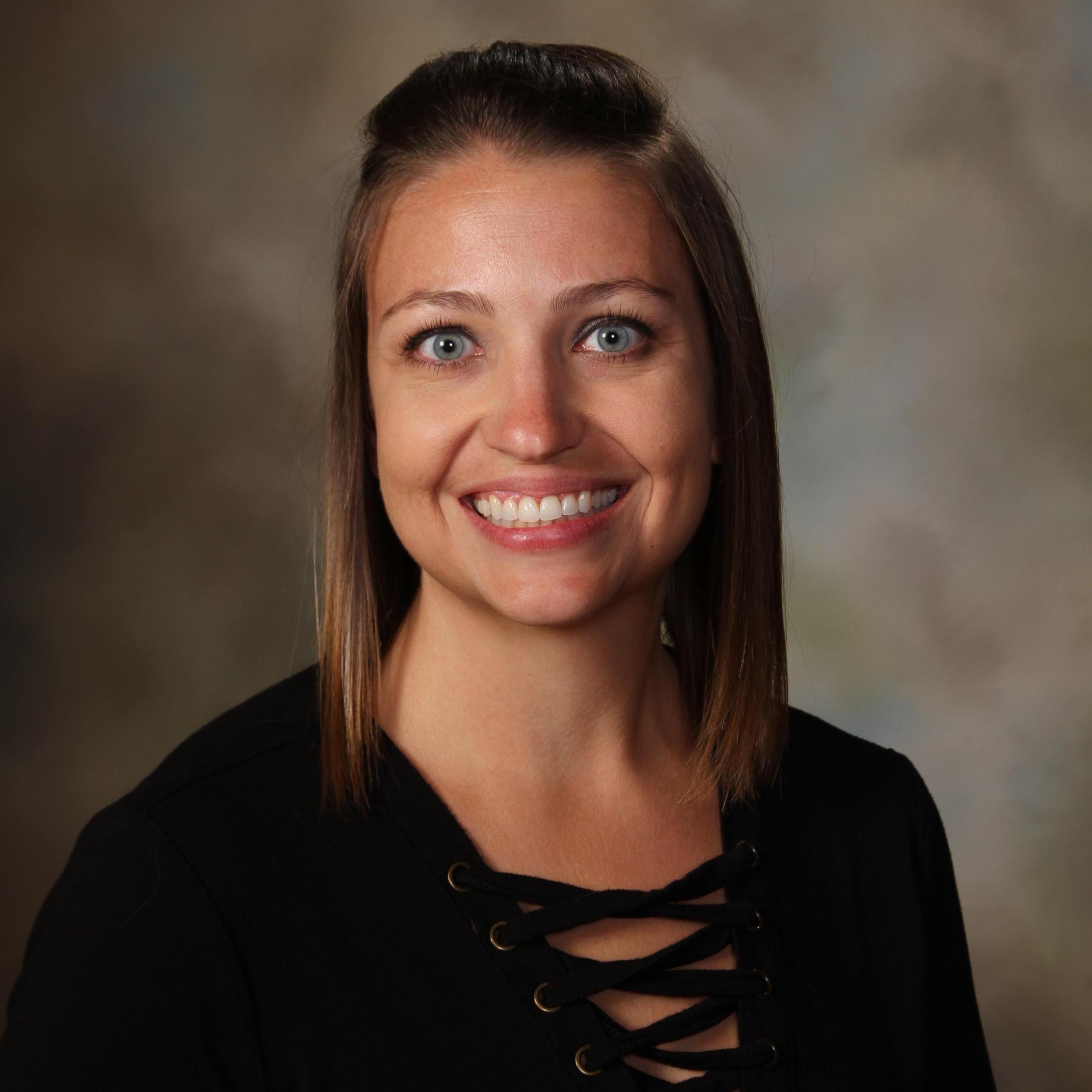 Brittany Schwegler's Profile Photo