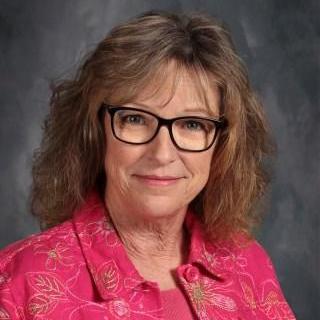 Bobbi Ruiz's Profile Photo