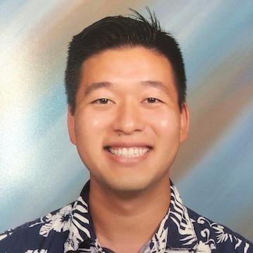 Bill Chen's Profile Photo