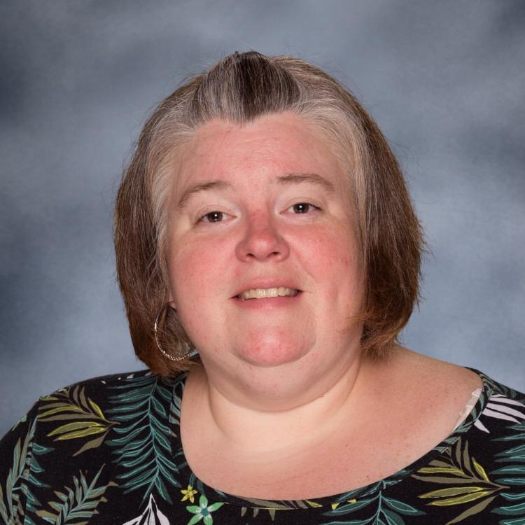 Katie Dwiggins's Profile Photo