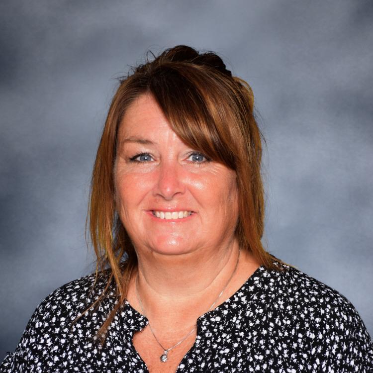 Dee Klein's Profile Photo