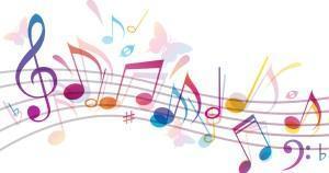 SpringMusicProgram.jpg