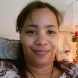 Sandra Monteiro's Profile Photo