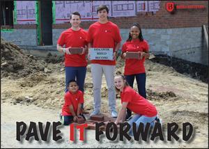 Brick campaign 2018 4.16_Page_1.jpg