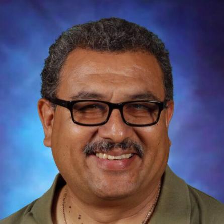 Ricardo Narvaez's Profile Photo