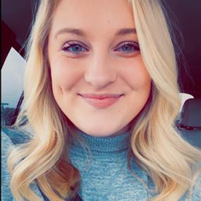 Delayne Gibson's Profile Photo