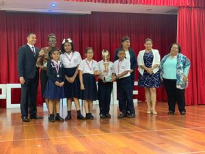 ESTADO DE ISRAEL BILINGUAL SCHOOL - 3RD PLACE.jpg