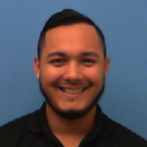 christopher esparza's Profile Photo