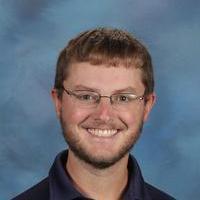 Rhett Brown's Profile Photo
