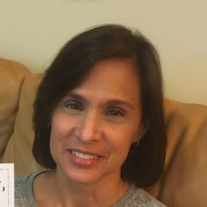 Denise Christopher's Profile Photo