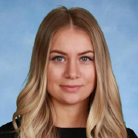 Sydney Peery's Profile Photo