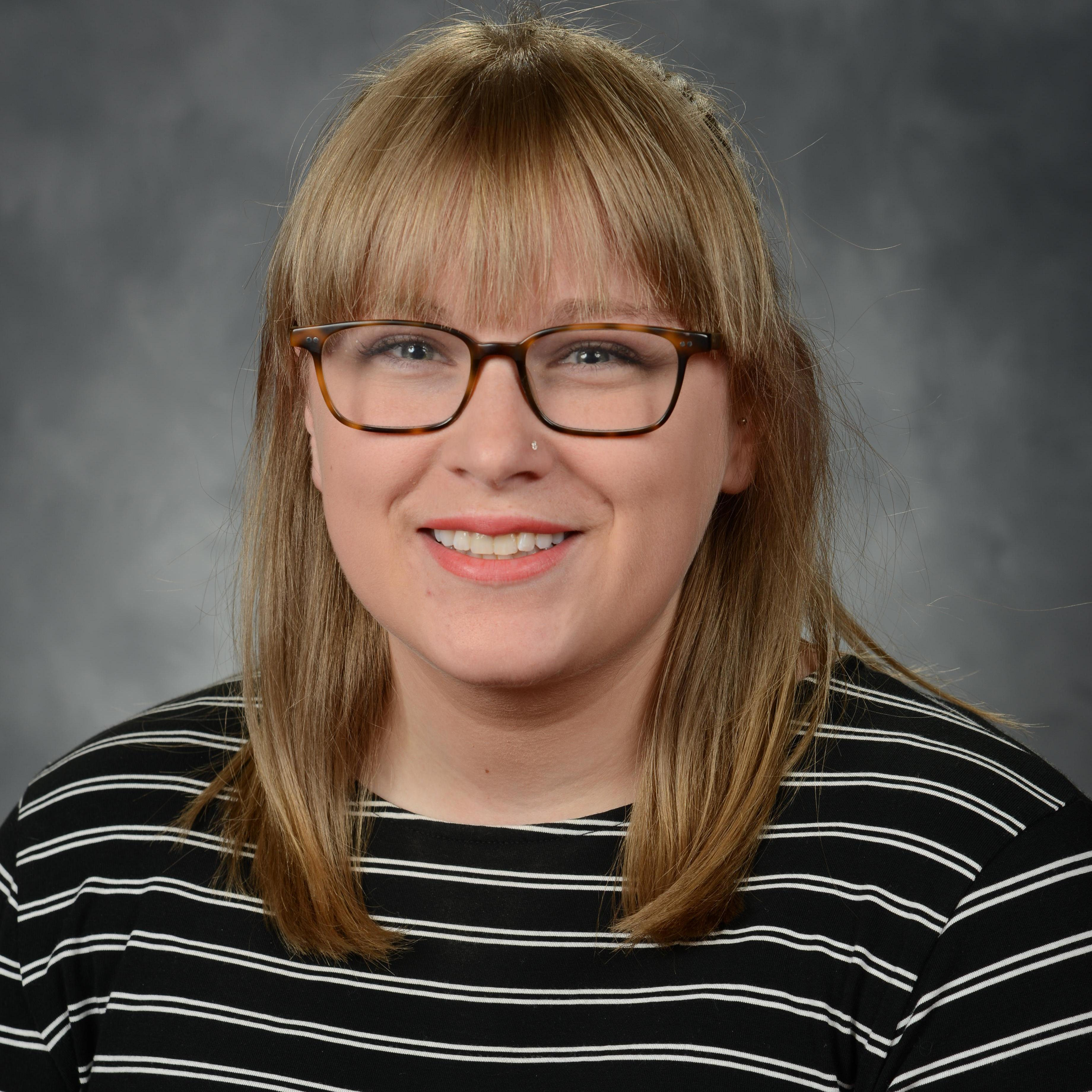 CHRISTINA KELLER's Profile Photo