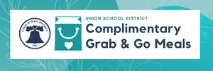 Grab and Go Logo.png