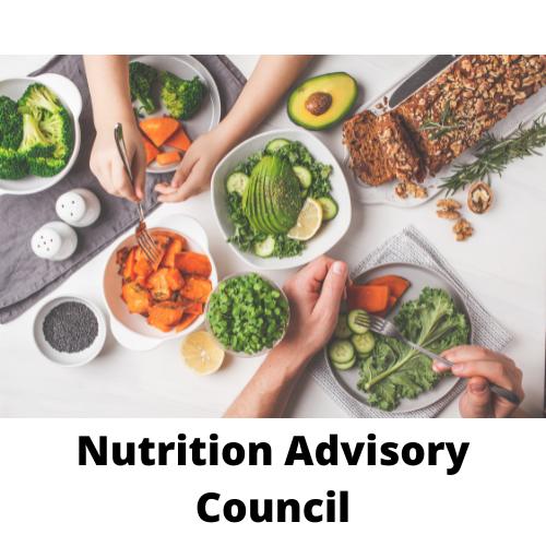 Nutrition Advisory Council
