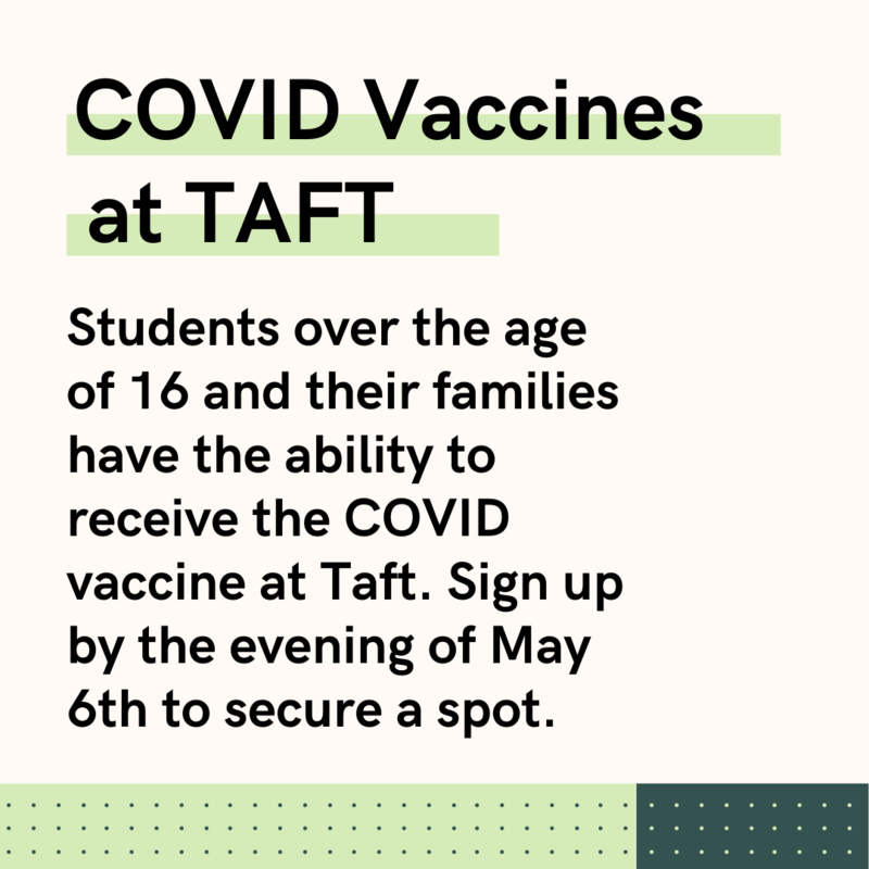 COVID Vaccines Featured Photo