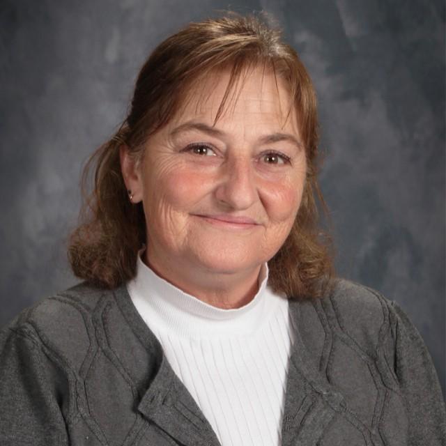 Sandy Culver's Profile Photo