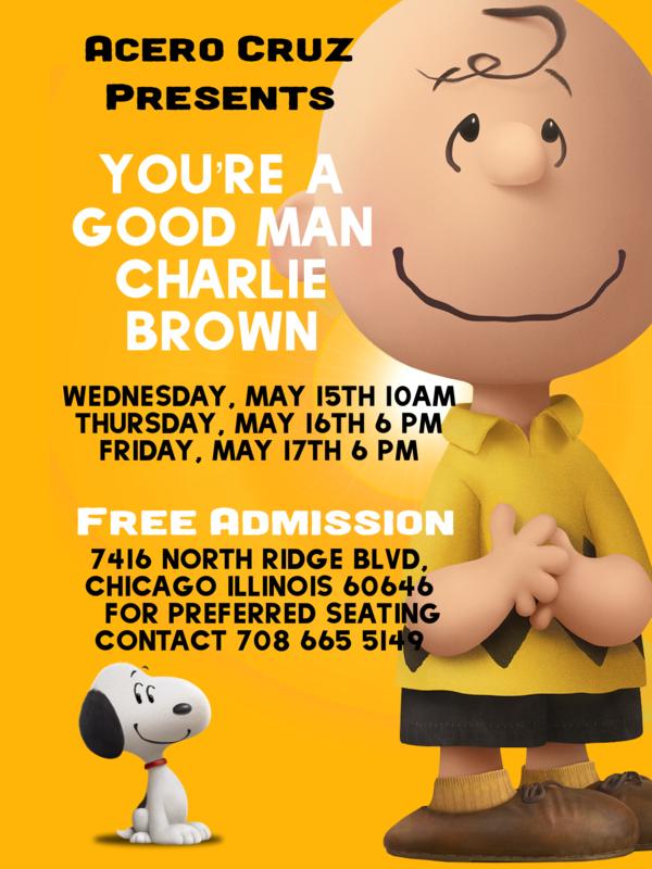 Charlie Brown .png