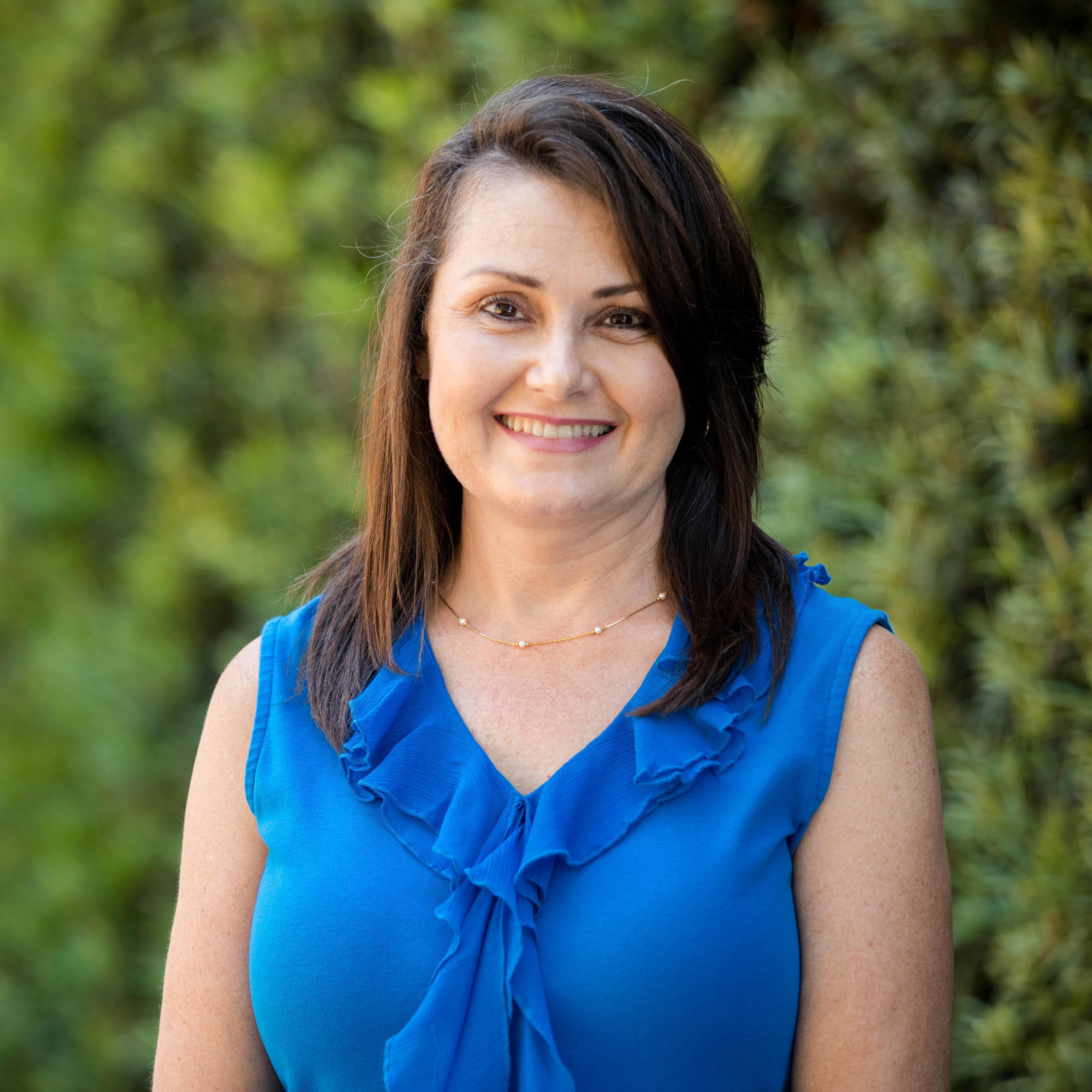 Andrea Everts's Profile Photo