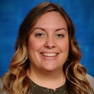 Kelsey Overhoff's Profile Photo
