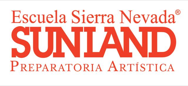 Sunland Logo