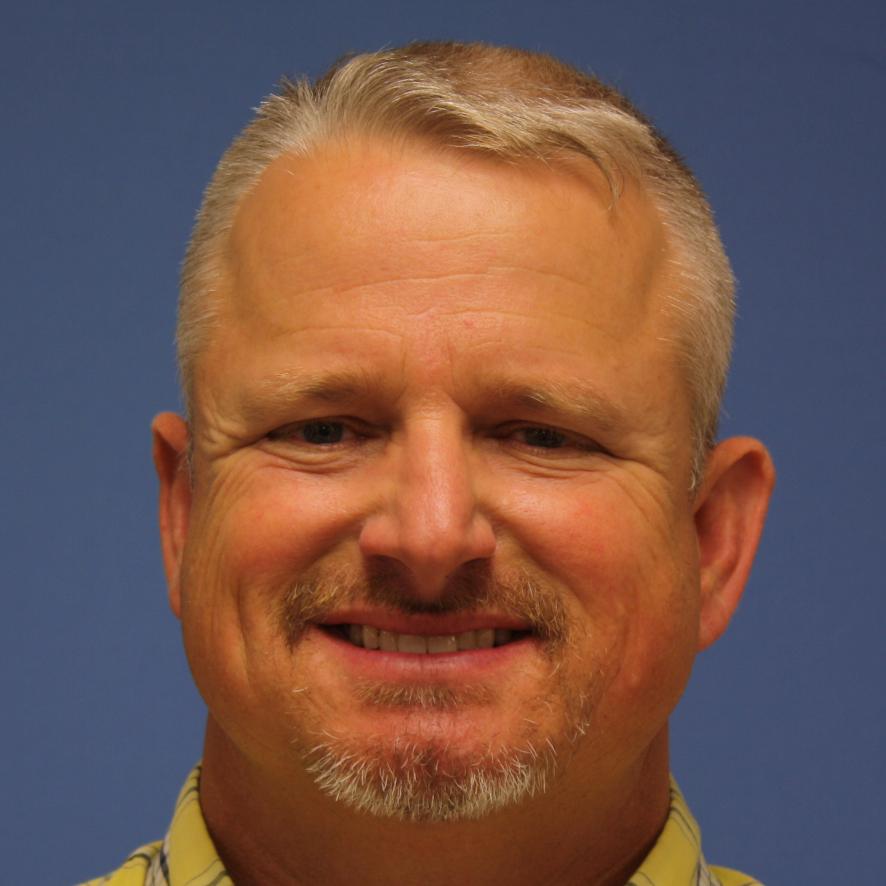 Adam Stifflemire's Profile Photo