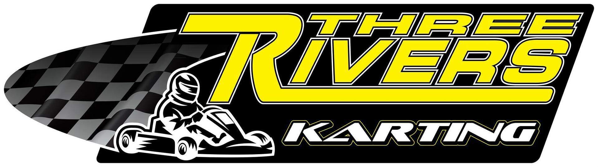 Three Rivers Karting