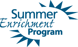 2019 MMS SUMMER ENRICHMENT INFORMATION & ALL REGISTRATION FORMS Featured Photo