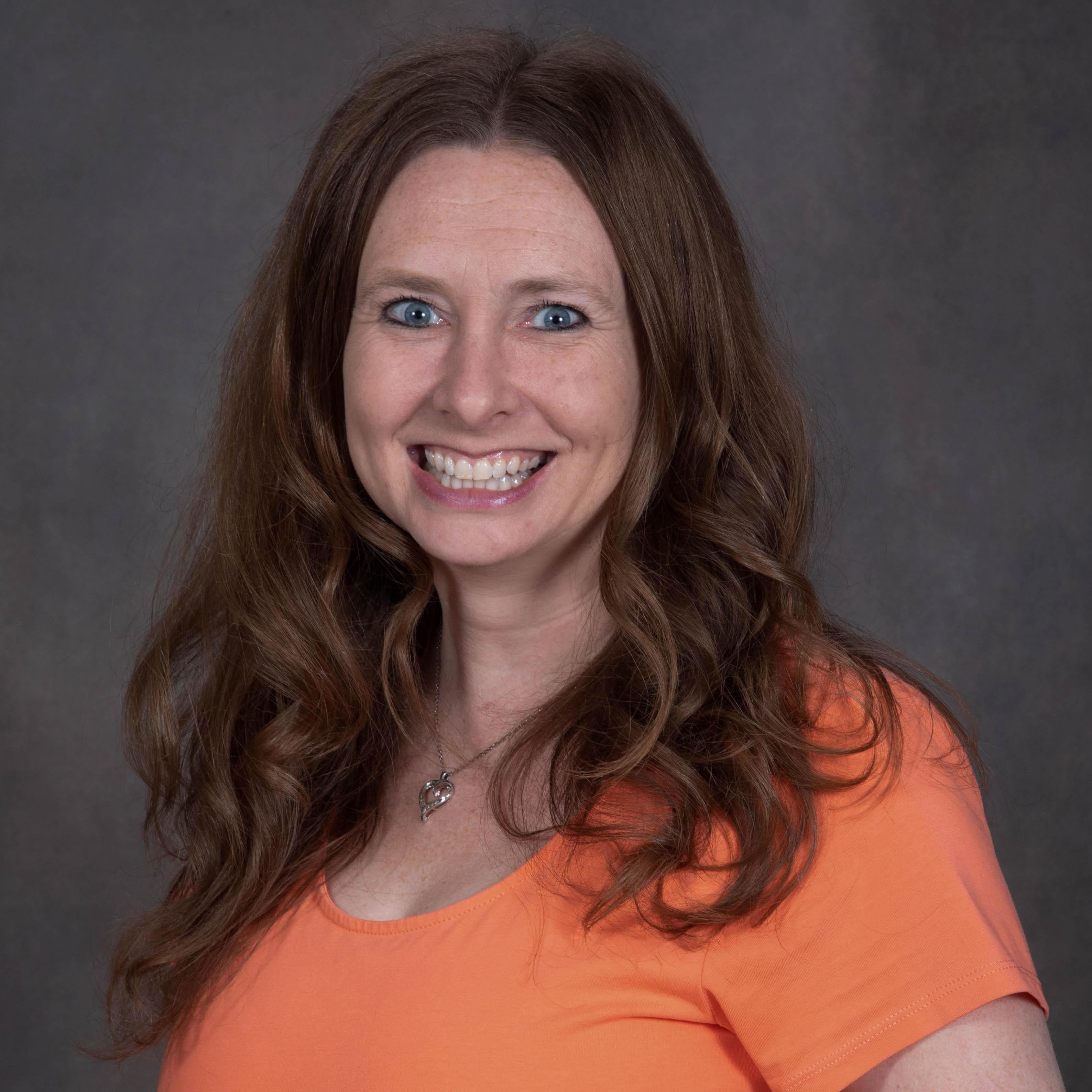 Lydia Postlewait's Profile Photo