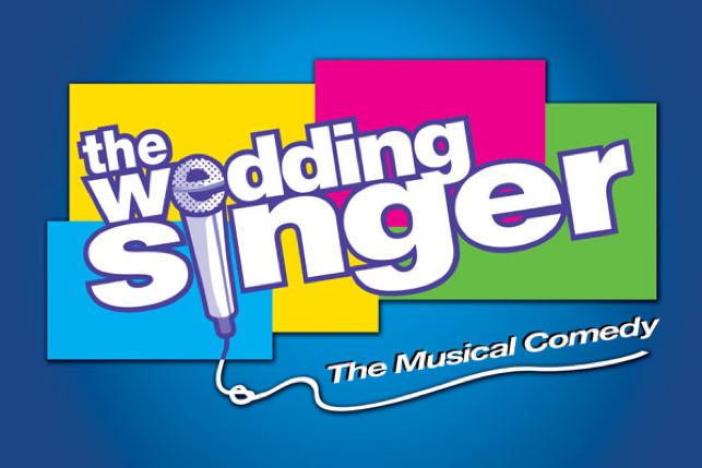 wedding singer cast