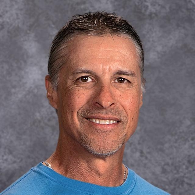 Michael Encinas's Profile Photo