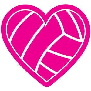 volleyball_heart_pink.jpg
