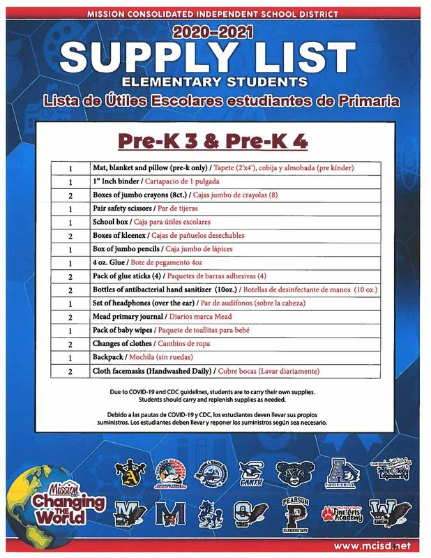 2020-2021 School Supply List_Page_1.jpg