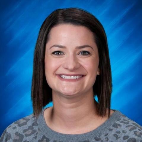 Jordan Snyder's Profile Photo