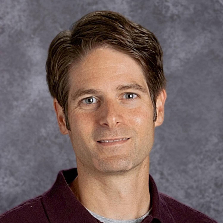 Christopher Curto's Profile Photo