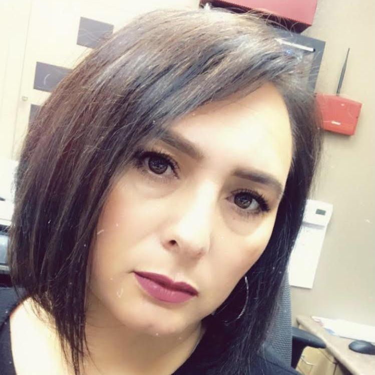 Ruth Villarreal's Profile Photo