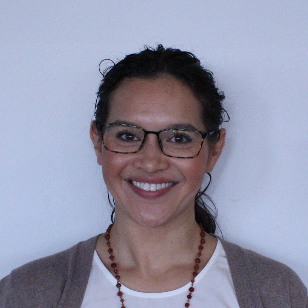 Laurie Selchert's Profile Photo