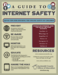 Internet Saftey Flyer