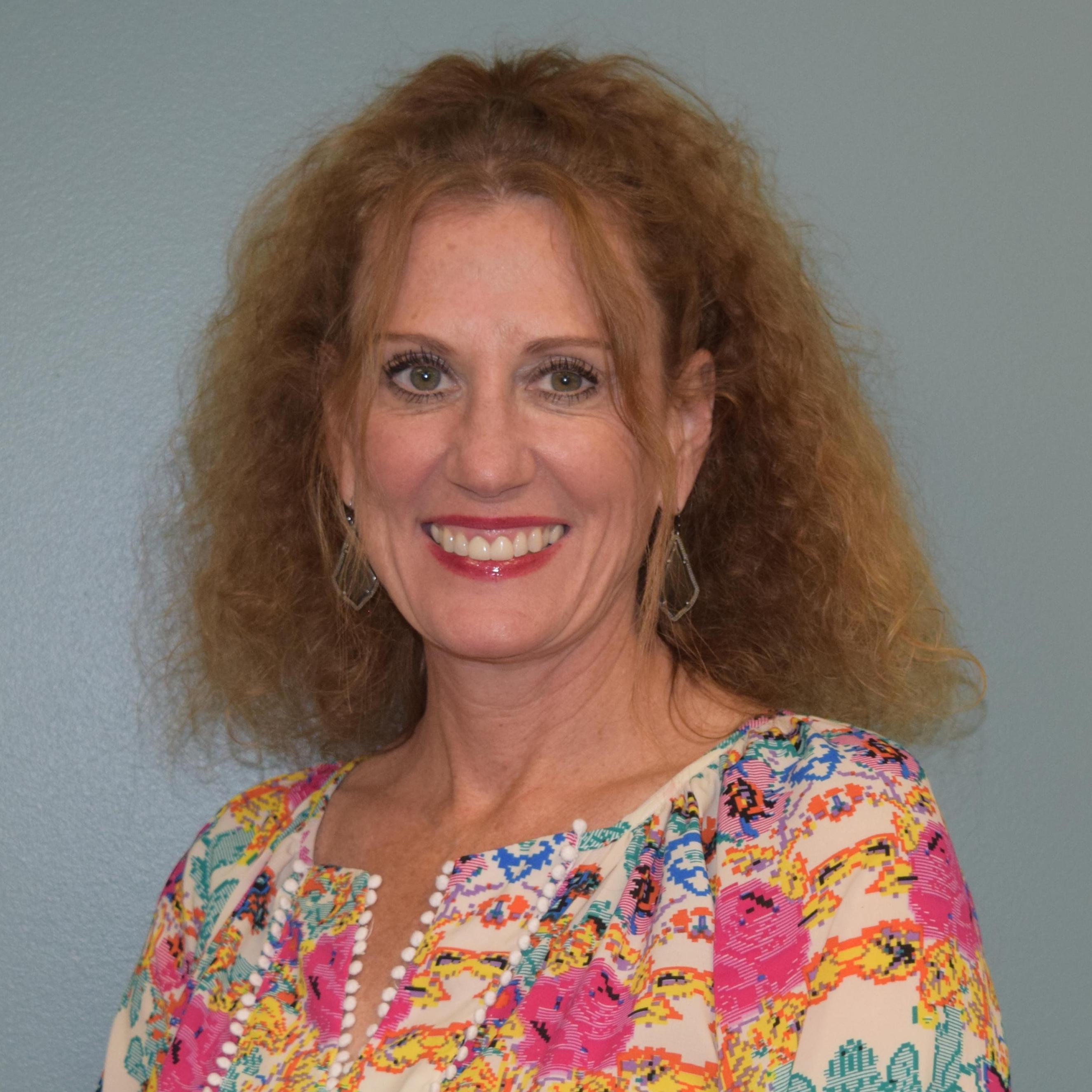Angela Seale's Profile Photo